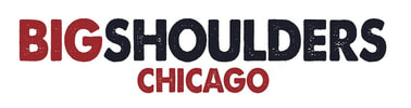 BIG SHOULDERS CHICAGO: CHICAGO'S BEST BODYWORK